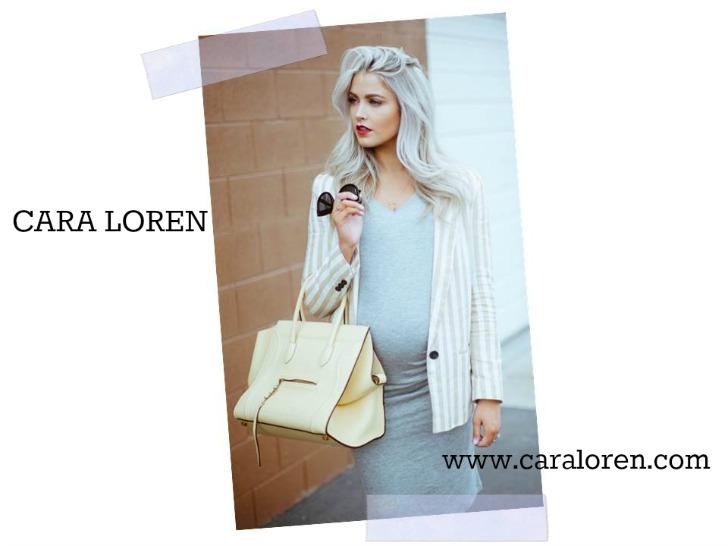 cara-loren