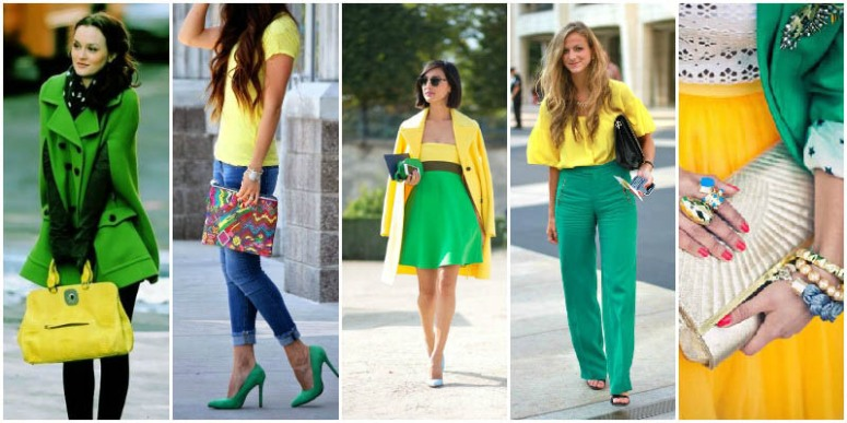 Green-and-Yellow-Colour-Combinations.jpg