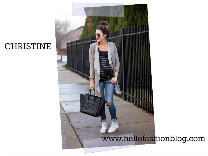 hello-fashion