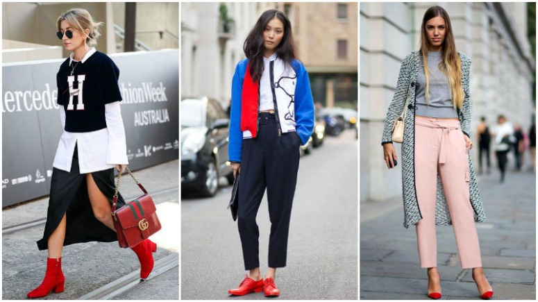 What-to-Wear-with-Red-Shoes.jpg
